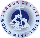 Labour Of Love World Ministries